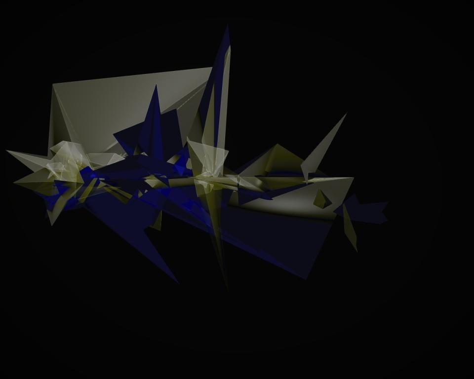 arteklab_4t ANAMNESIS-18