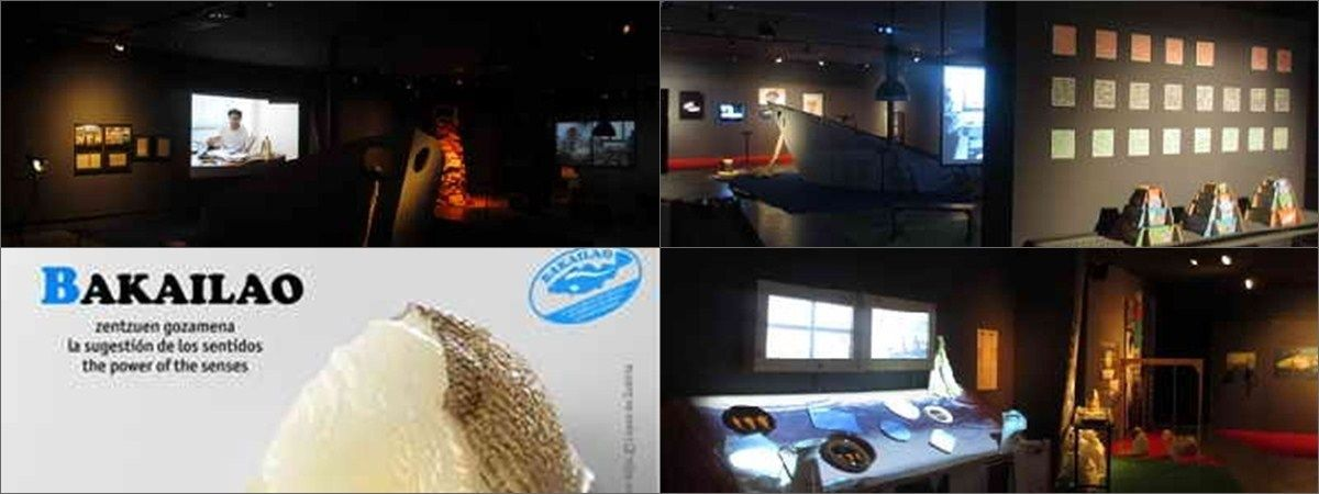 Bakailao_museo_maritimo_bilbao