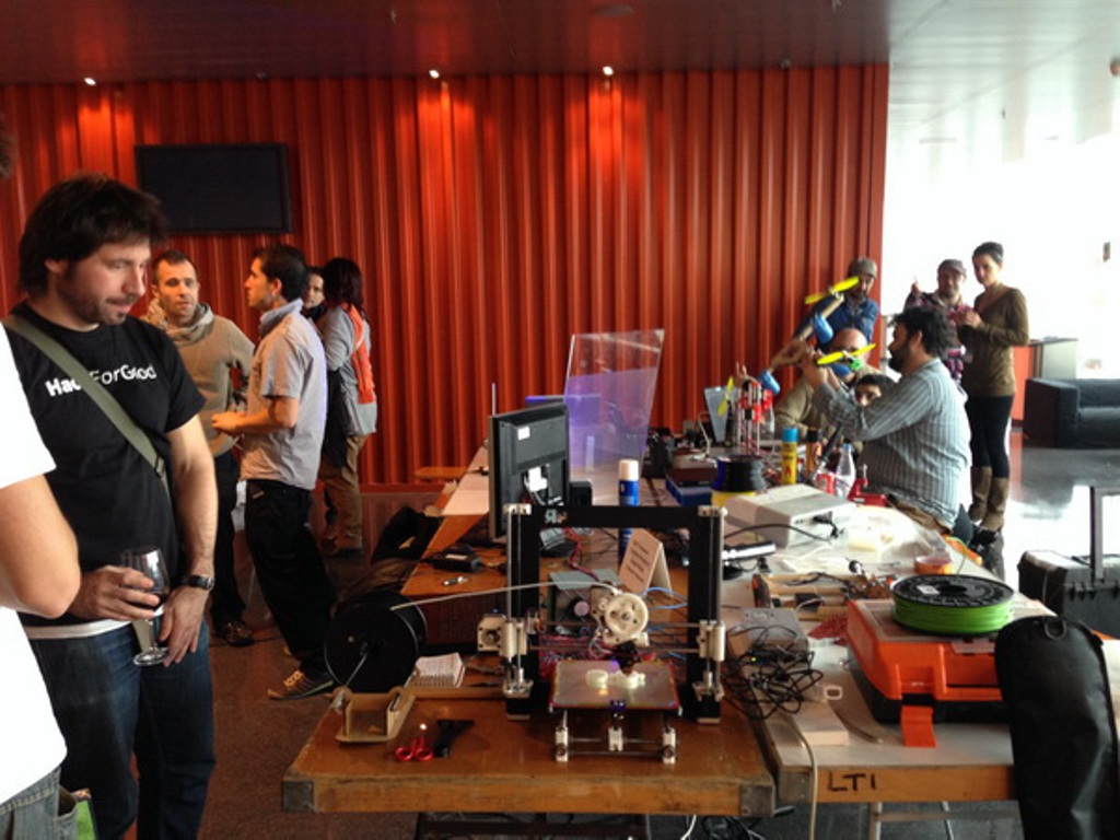 bime_hack-day_arteklab02