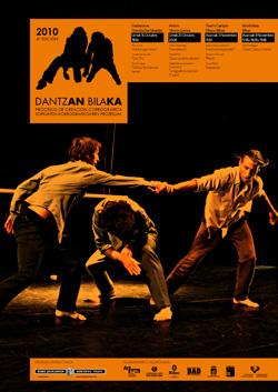 portada_2010
