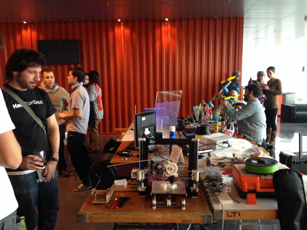 bime-hack-day-004