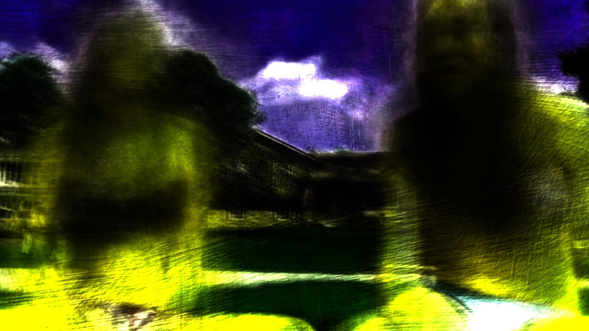 paintings2346.0000