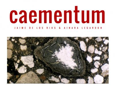 Caementum_portada