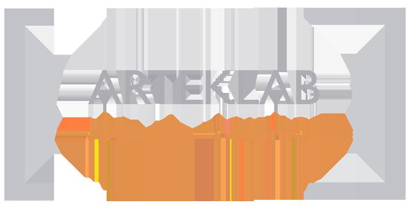 ARTEKLAB